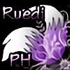 RuediPH's avatar