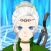 ruefromhg11's avatar