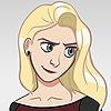 RuefulRaptor's avatar