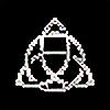 RuehlLeatherWorks's avatar