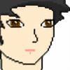 Ruel-D's avatar