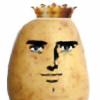 RueLRyuzaki's avatar