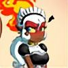 rueltarlit's avatar