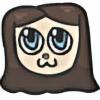 RueMarie7504's avatar