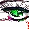 Ruemaru's avatar