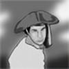 ruennadreamer's avatar