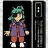 Ruensor's avatar