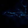 Rueppells-Fox's avatar