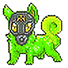 Rueq's avatar
