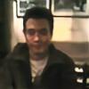 rueta's avatar