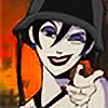 ruetacovorp's avatar