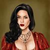 RuetheTrue's avatar