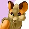 RueWild's avatar