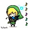 RueWings90's avatar