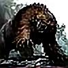 Ruezon's avatar