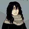 Rufakooga's avatar