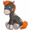 Rufciu's avatar