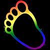 Rufek's avatar