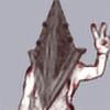 ruff119's avatar