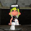 Ruffeesquidtoling's avatar