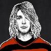 Ruffert1's avatar