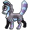 RuffianHors's avatar