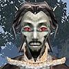 RuffinVangarr's avatar