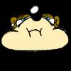 RuffleMUTT's avatar
