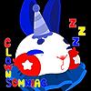 RufflesNHonks's avatar
