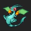 RuffletGirl's avatar