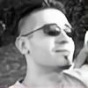 ruffryder116's avatar