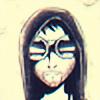 ruffscorp's avatar