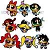 RuffsPuffsandPunks's avatar