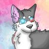 RuffusArtYT's avatar