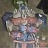 ruffydax's avatar