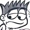 ruffytoon's avatar