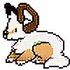 Rufiios's avatar
