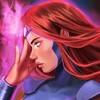Rufinalexa's avatar