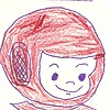 rufingerbender's avatar