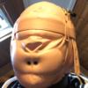 Ruftinator's avatar