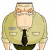 Rufu5's avatar