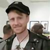 Rufus-Dayglo's avatar