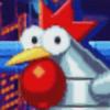 Rufus-McFloofus's avatar