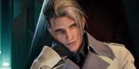 Rufus-Shinra-Fans's avatar