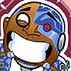 Rufus2k2's avatar