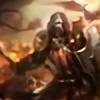 rufus434's avatar