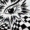 RufusInk2011's avatar