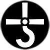 RufusJRemington's avatar