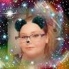 RufusMisser's avatar