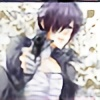 RufusShinrareno's avatar
